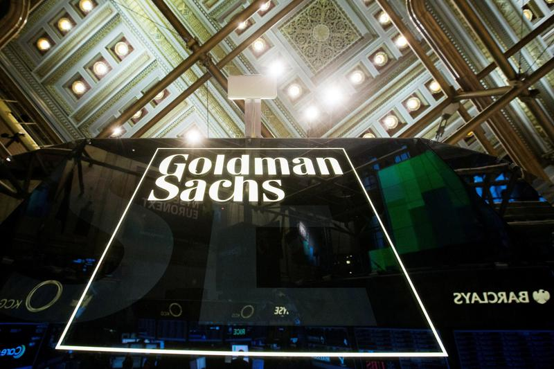 Goldman appoints Swati Bhatia, David Stark to lead roles in consumer banking