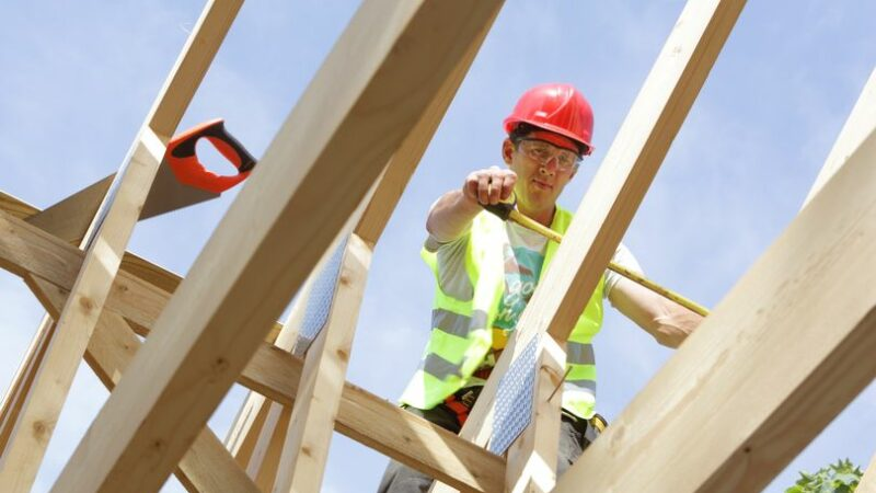 Common mistakes people make when buying new build home that can end up costing a fortune